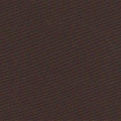 Brown ITY 92/8 Polyester/Lycra Jersey Knit Fabric