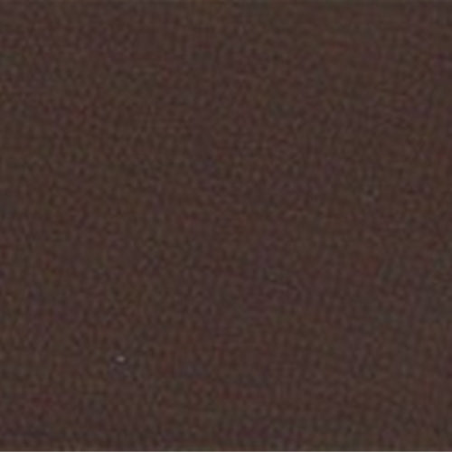 Brown ITY Polyester/Lycra Jersey Knit Fabric