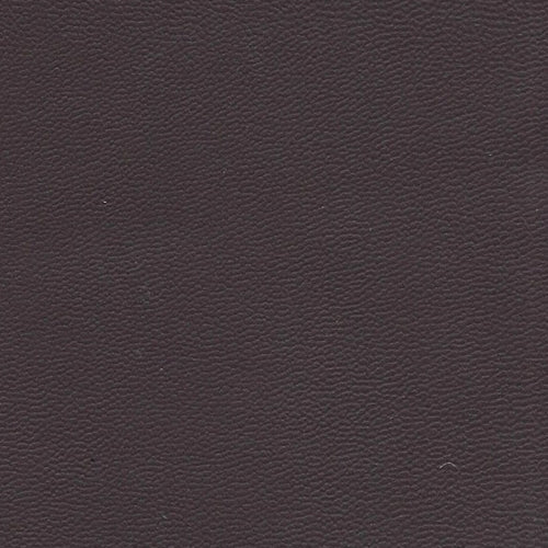 Brown Ultra Soft Vinyl Woven Fabric
