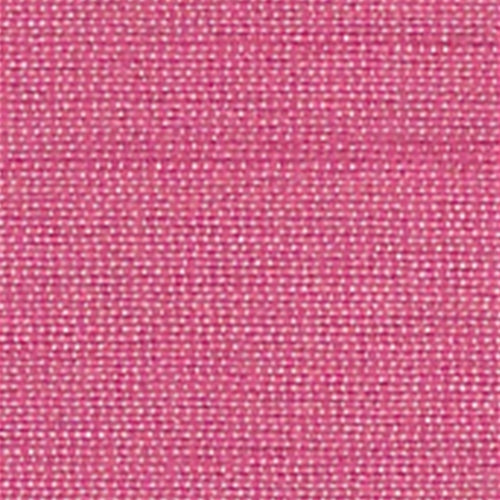 Bubblegum Pink Dupioni Slub Satin Woven Fabric
