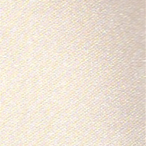 Butter Shiny Satin Woven Fabric