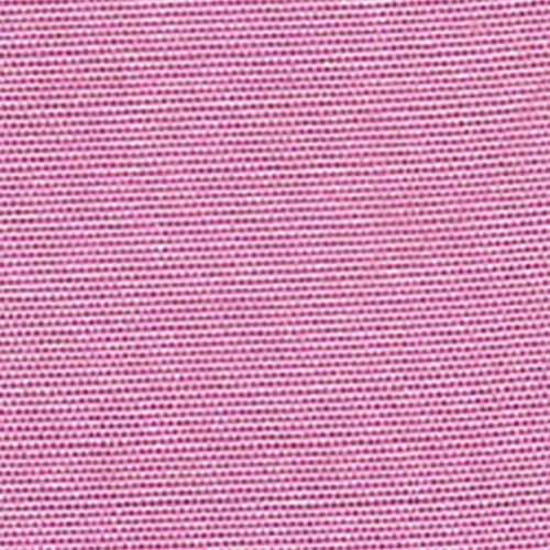 Candy Pink Tafetta NP Woven Fabric