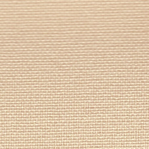 Champagne Poplin Polyester Woven Fabric