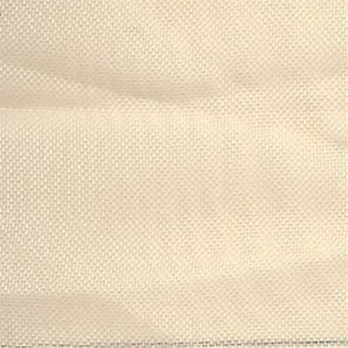 Champagne Voile Sheer Woven Fabric