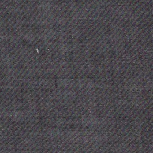 Charcoal Lining Woven Fabric