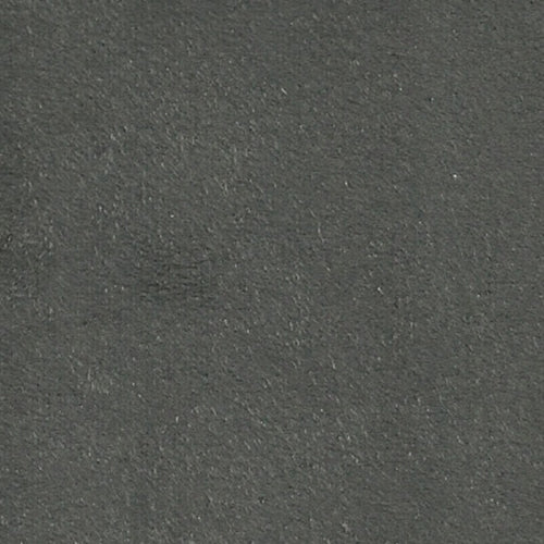 Charcoal Vintage Suede Woven Fabric (60 Yards Roll) - SKU BT