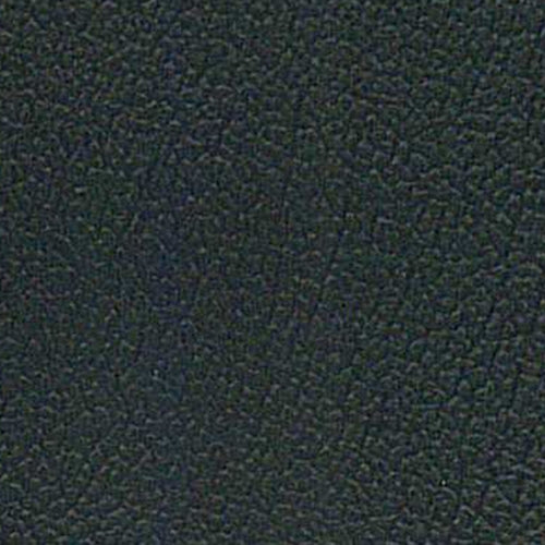 Charcoal Vinyl Woven Fabric