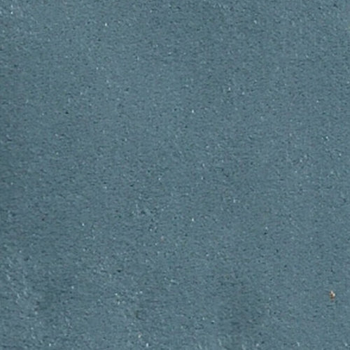 Cloud Vintage Suede Woven Fabric (60 Yards Roll) - SKU BT