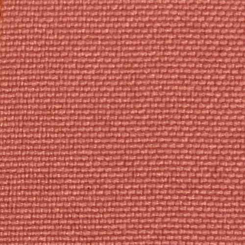 "Coral Poplin 100% Polyester 120"" Wide Woven Fabric (50 Yards Roll) - SKU BT/120"