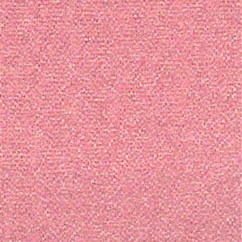 Coral Crystal Organza Woven Fabric (50 Yards Roll) - SKU BT