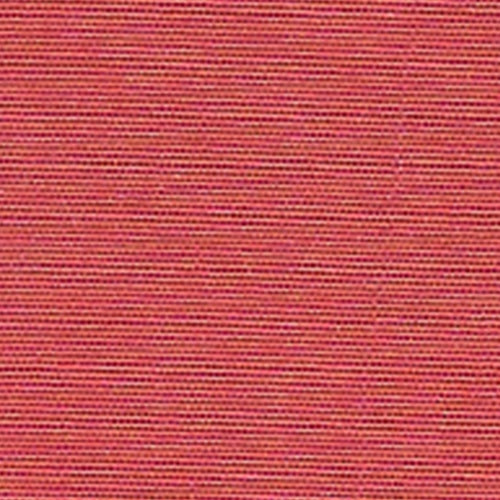 Coral Tafetta NP Woven Fabric