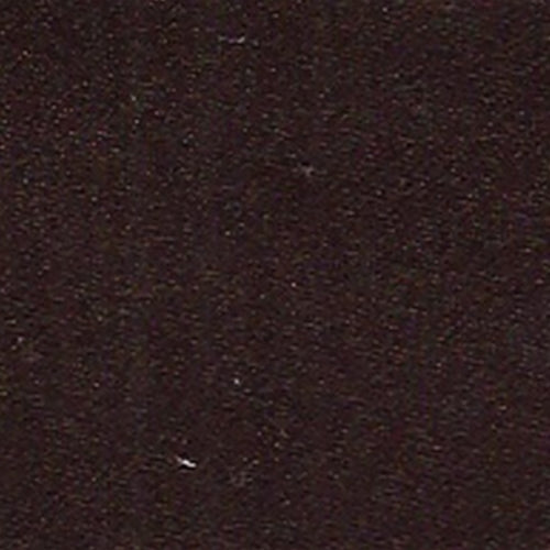 Dark Brown Charmuese Satin Woven Fabric (Sold by the Roll) - SKU BT