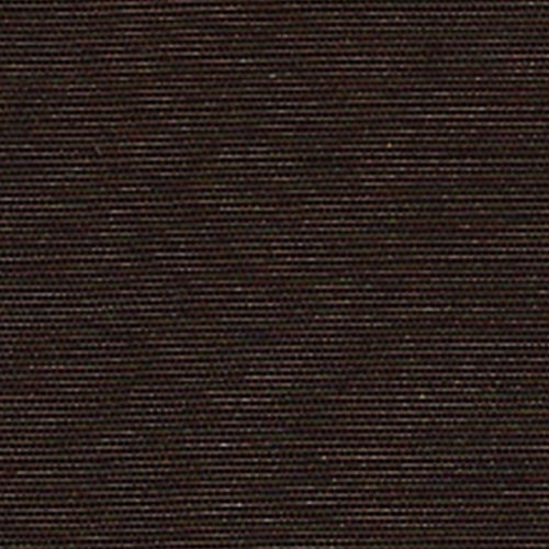 Dark Brown Tafetta NP Woven Fabric (90 Yards Roll) - SKU BT