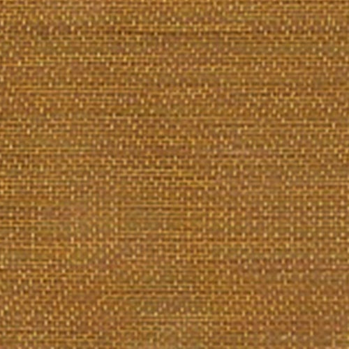 Dark Gold Chiffon Woven Fabric (50 Yards Roll) - SKU BT