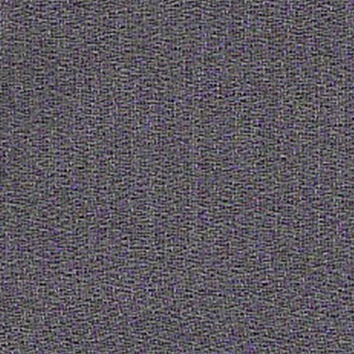 Dark Grey Georgette Woven Fabric (60 Yards Roll) - SKU BT