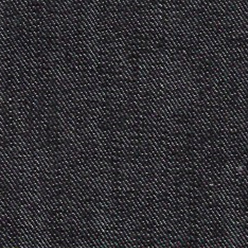 Clearance Dark Indigo Wrangler 10 Ounce STRETCH Denim Woven Fabric (25 Yard Lot)