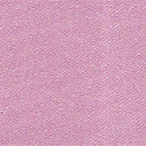 Dark Mave Charmuese Satin Woven Fabric (Sold by the Roll) - SKU BT