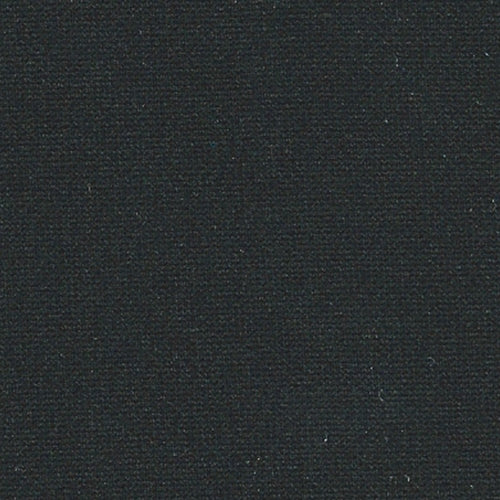 Dark Navy Jersey Polyester Lycra Knit Fabric