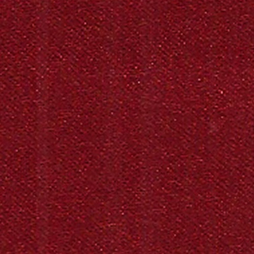 Dark Red Charmuese Satin Woven Fabric (Sold by the Roll) -  SKU BT