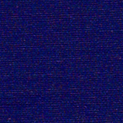 Dark Royal Dupioni Slub Satin Woven Fabric