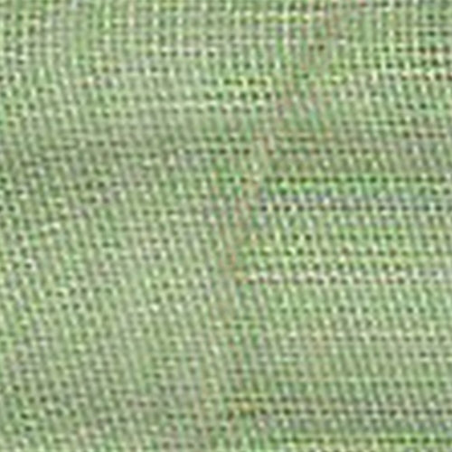 Dark Sage Chiffon Woven Fabric (50 Yards Roll) - SKU BT