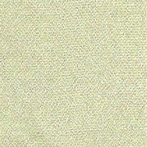 Dark Sage Mirror Organza Woven Fabric (Sold by the Roll) - SKU BT