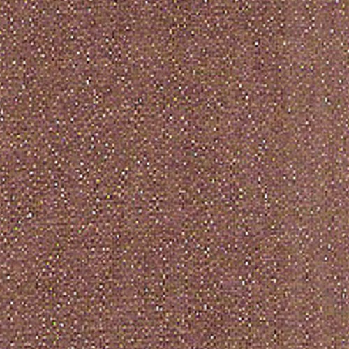 Dark Taupe Georgette Woven Fabric