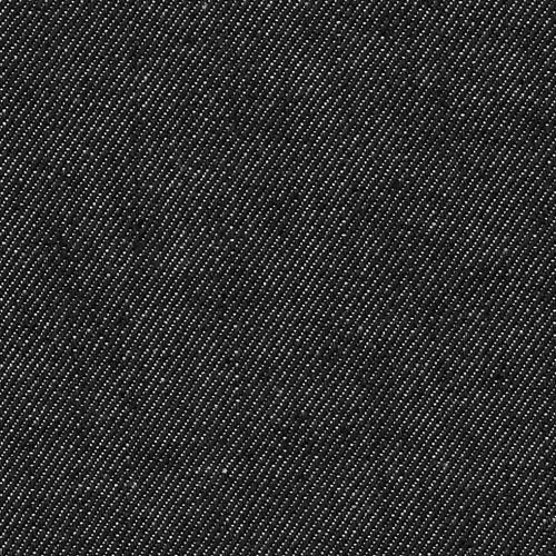 Dark Indigo #149 Denim 12.5 Ounce Woven Fabric - SKU 4869S21