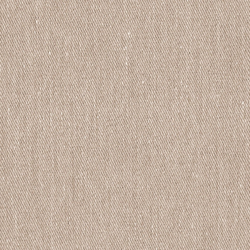 Driftwood (A) Cross-Dye 6.5oz. Twill Woven Fabric - SKU 4993