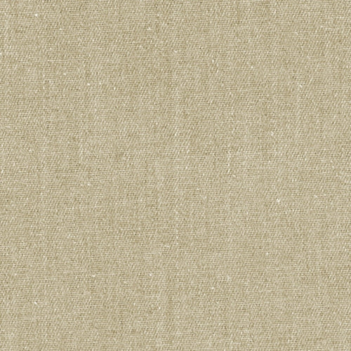 Driftwood (B) Cross-Dye 6.5oz. Twill Woven Fabric - SKU 4993
