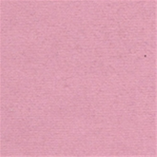 Dusty Pink Polyester Interlock Knit Fabric