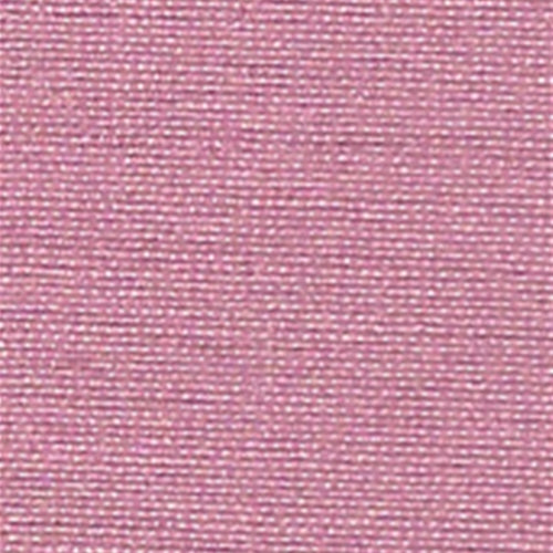 Dusty Rose Dupioni Slub Satin Woven Fabric