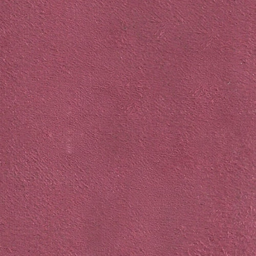 Dusty Rose Vintage Suede Woven Fabric