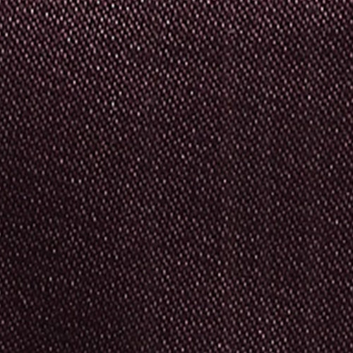 Eggplant Charmuese Satin Woven Fabric (Sold by the Roll) - SKU BT