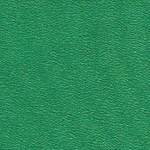 Emerald Crepe De Chine Woven Fabric (60 Yards Roll) - SKU BT
