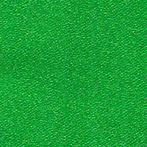 Flag Green Charmuese Satin Woven Fabric (Sold by the Roll) - SKU BT