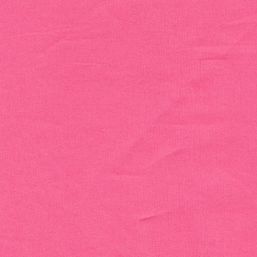 Fuchsia Stretch Woven Fabric
