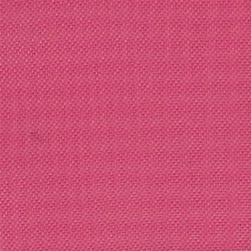 Fuchsia Voile Sheer Woven Fabric