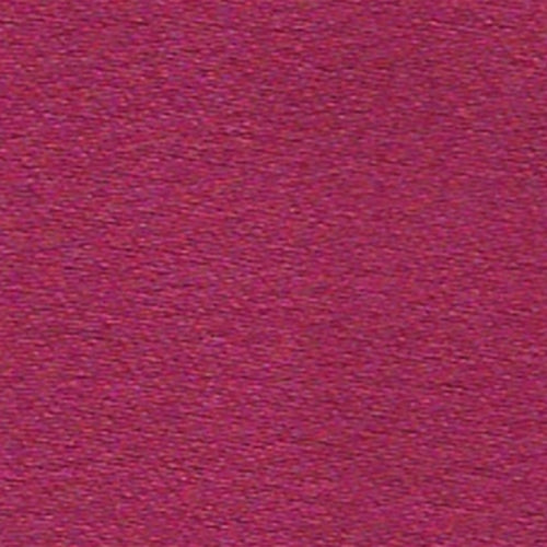 Fuschia Crepeback Satin Woven Fabric (75 Yards Roll) - SKU BT