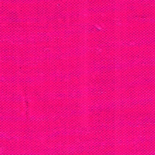 Fuschia Mirror Organza Woven Fabric (Sold by the Roll) - SKU BT