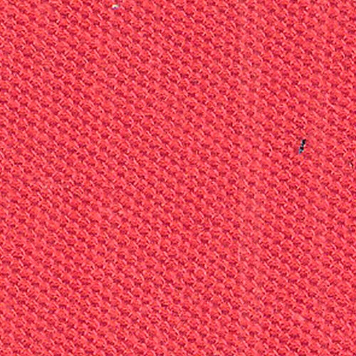 Fuschia Satin Organza Woven Fabric (50 Yards Roll) - SKU BT