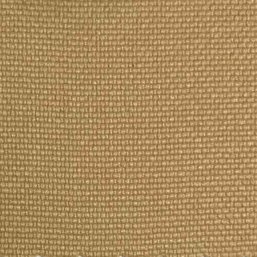 "Gold Poplin 100% Polyester 120"" Wide Woven Fabric (50 Yards Roll) - SKU BT/120"