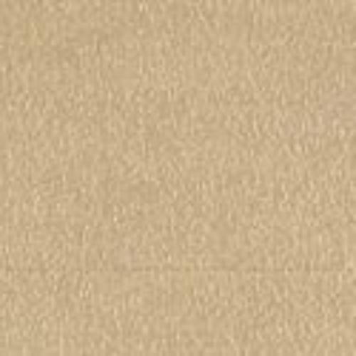 Khaki/Brown Reveresable Rip Stop Waterproof Woven Fabric - SKU 5399
