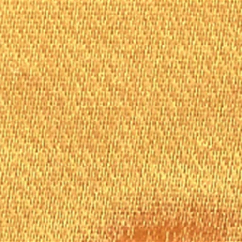 Gold Bridal Satin Woven Fabric