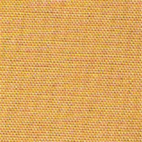 Gold Broadcloth Woven Fabric