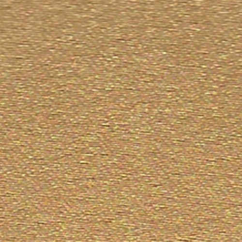 Gold Crepeback Satin Woven Fabric