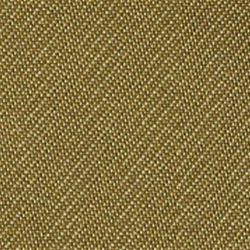 Gold Shiny Satin Woven Fabric