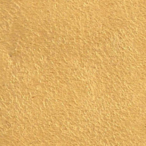 Gold Vintage Suede Woven Fabric (60 Yards Roll) - SKU BT