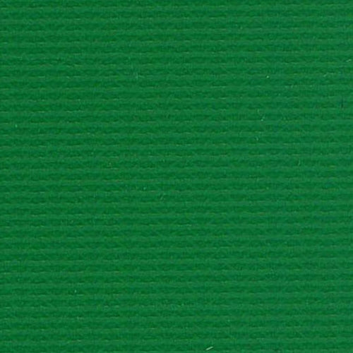 Green Tarpaulin Waterproof Woven Fabric