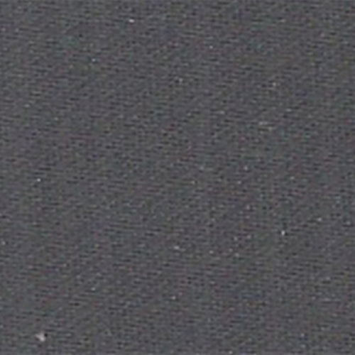 Grey Bridal Satin Woven Fabric